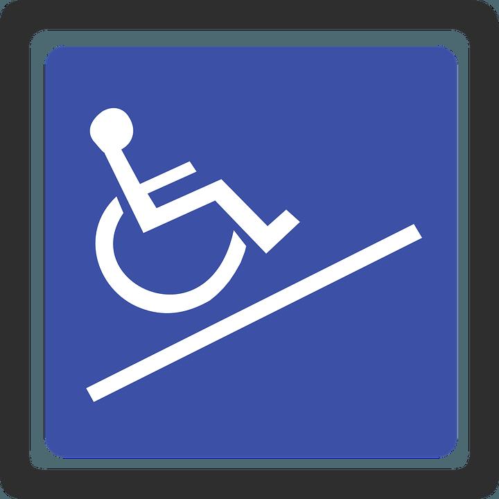disabledramp