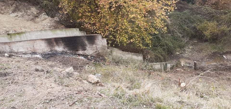 fragmata323 - Αποκατάσταση φραγμάτων σε Κρυόβρυση και Κοκκινοπηλό από το Δήμο Ελασσόνας